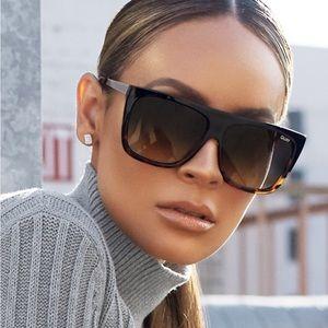Quay x Desi OTL Sunglasses